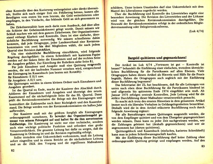 KABD_Luk_1973_1975_Auswahl_044