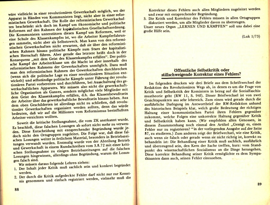KABD_Luk_1973_1975_Auswahl_047