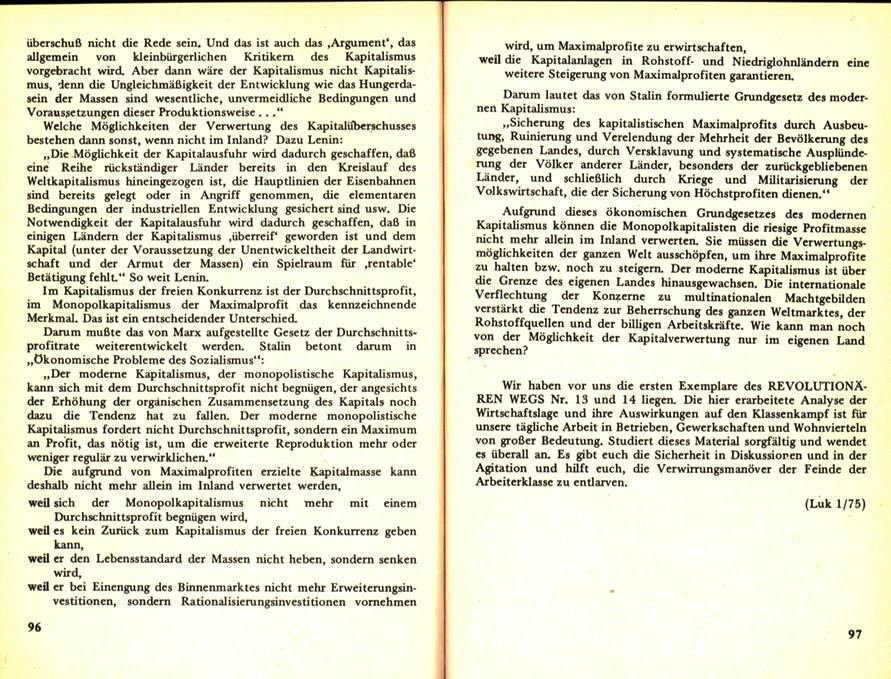 KABD_Luk_1973_1975_Auswahl_051