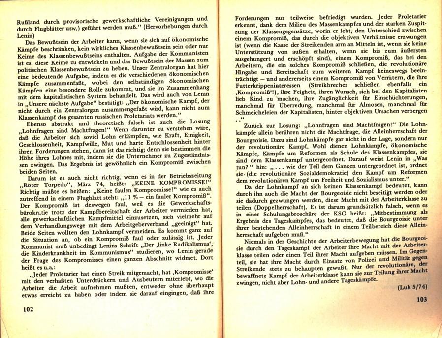 KABD_Luk_1973_1975_Auswahl_054