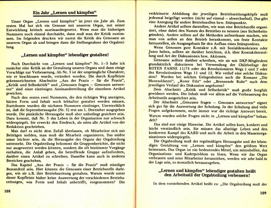 KABD_Luk_1973_1975_Auswahl_057
