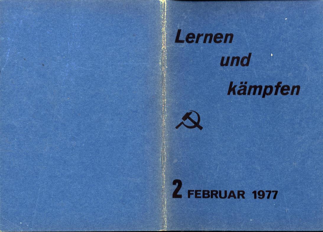KABD_Luk_19770200_001_001