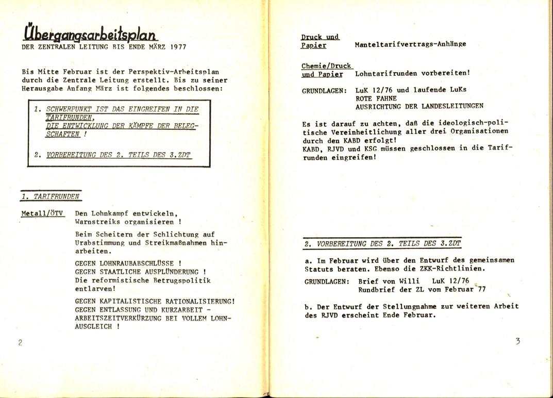 KABD_Luk_19770200_001_003