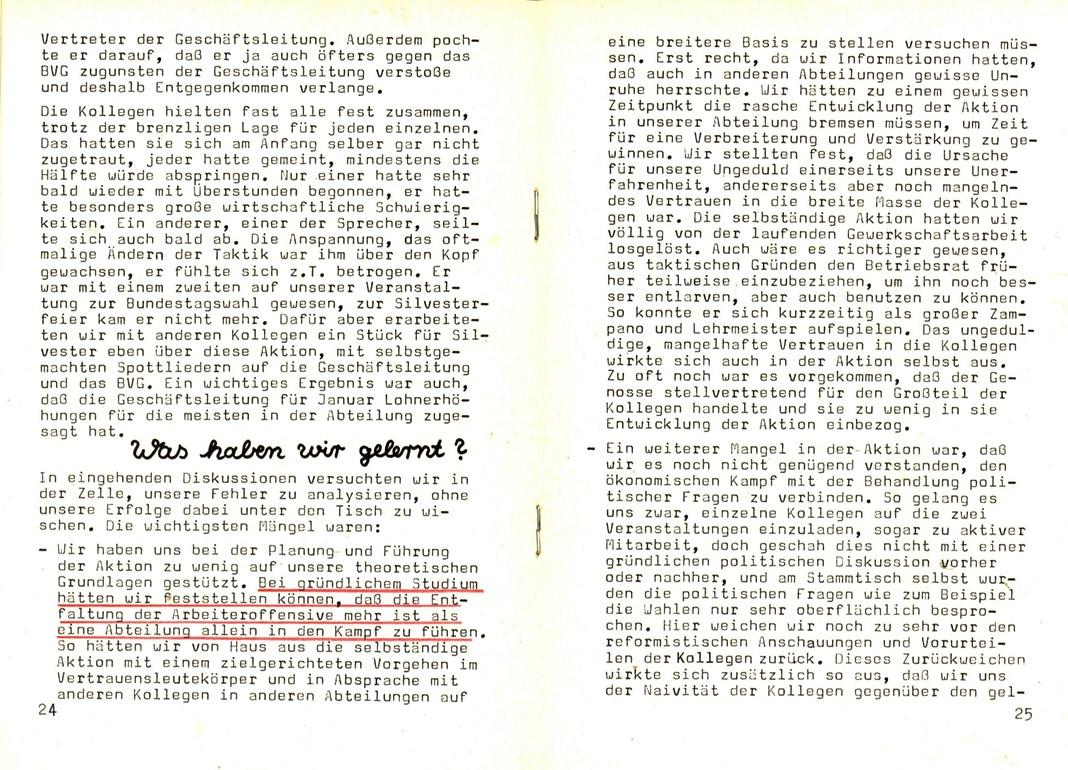 KABD_Luk_19770200_001_014
