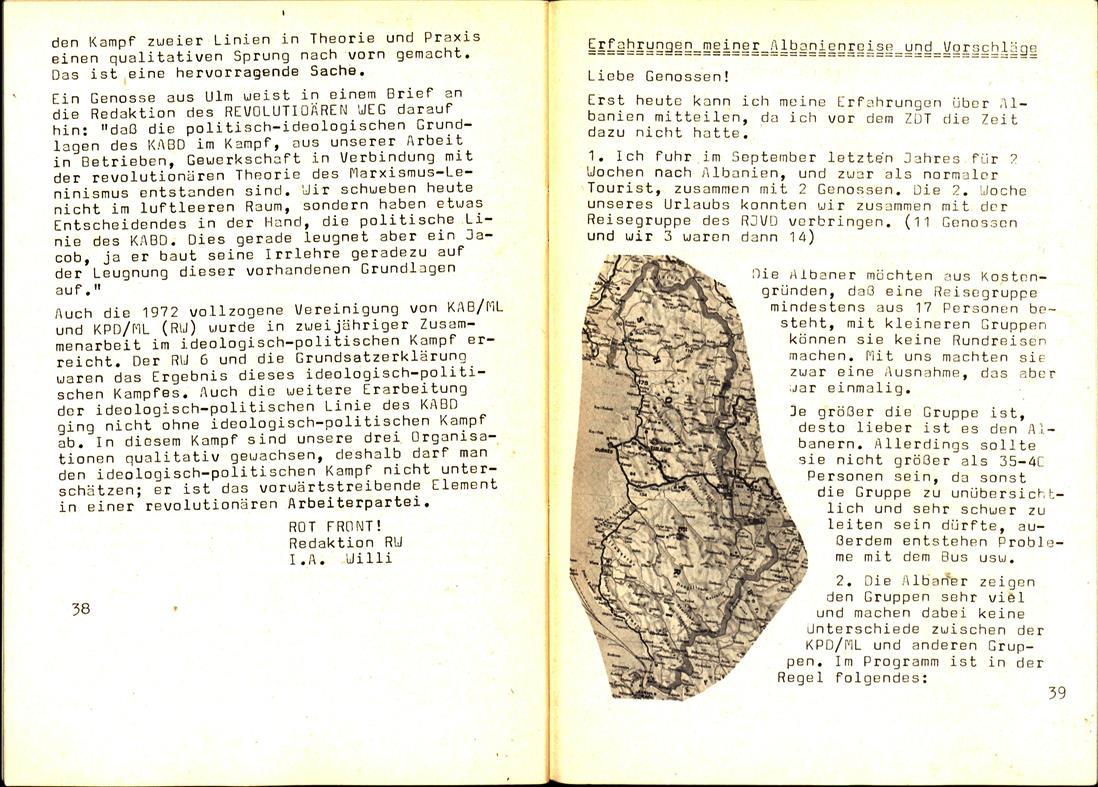 KABD_Luk_19770200_001_020