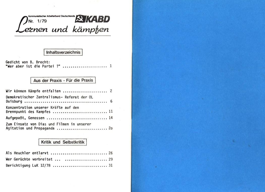 KABD_Luk_19790100_001_018