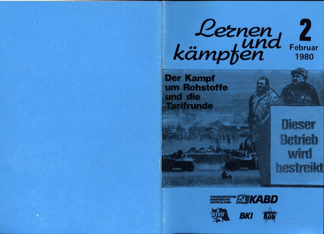 KABD_Luk_19800200_002_001