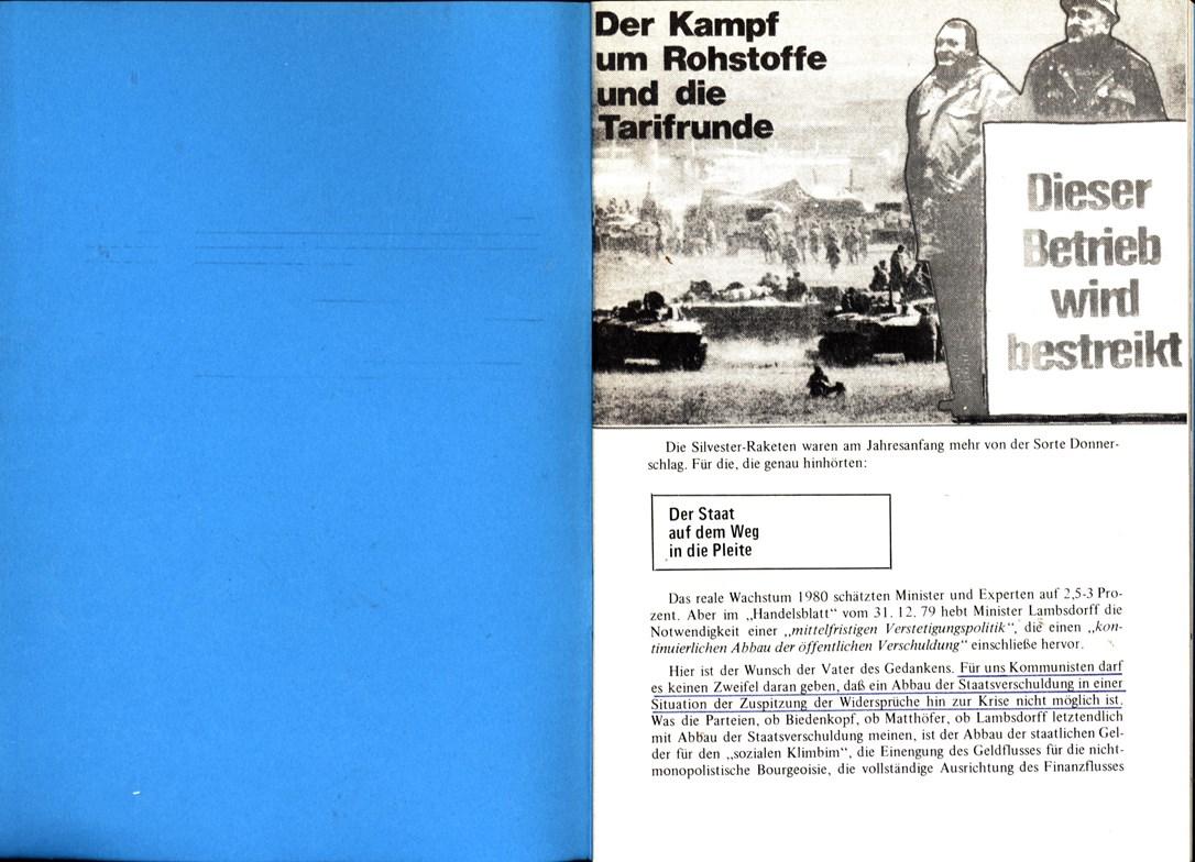 KABD_Luk_19800200_002_002