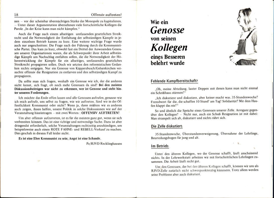 KABD_Luk_19800200_002_011