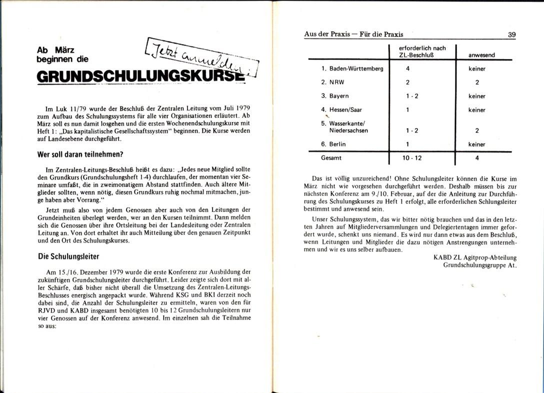 KABD_Luk_19800200_002_021