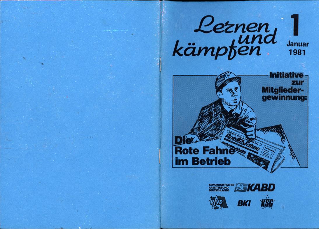 KABD_Luk_19810100_001_001