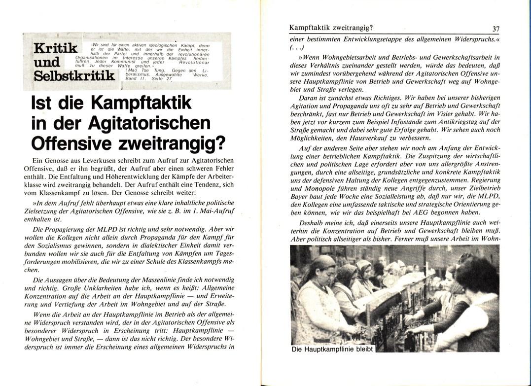 KABD_Luk_19821100_011_019