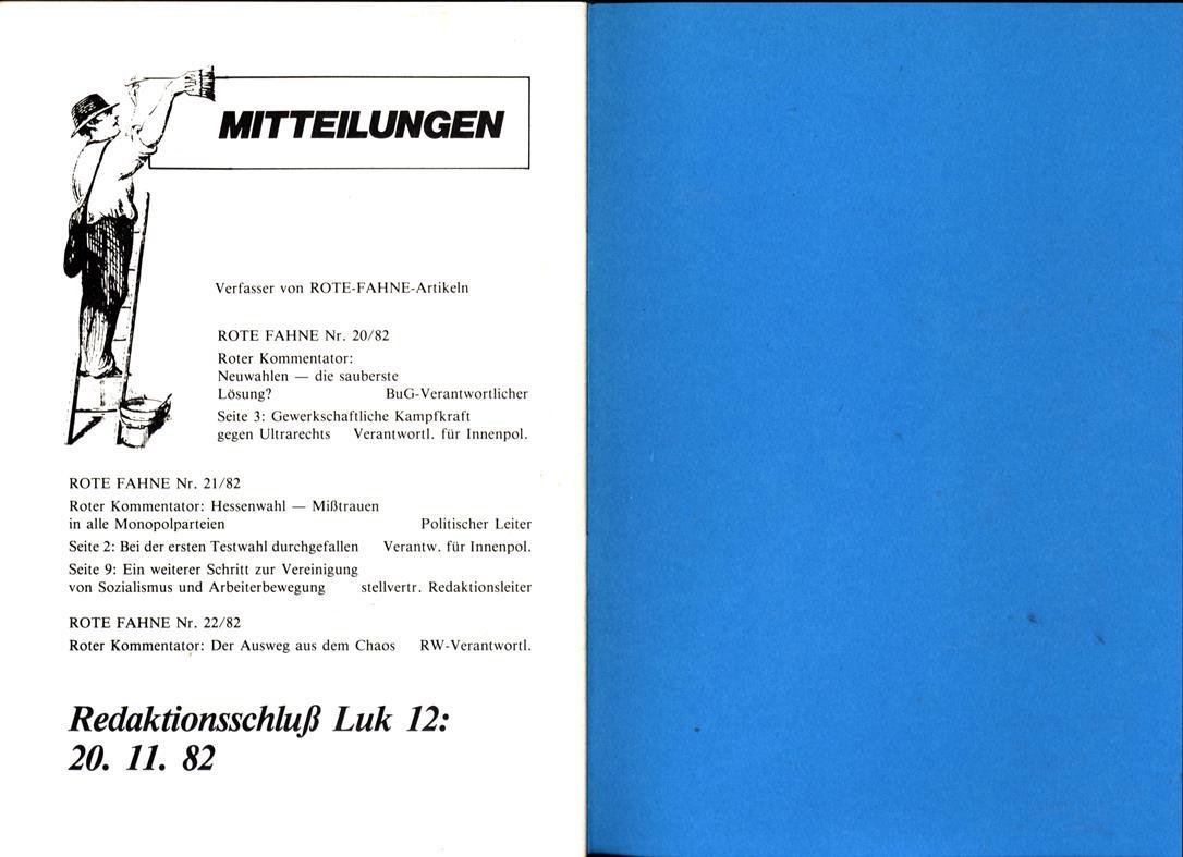 KABD_Luk_19821100_011_025