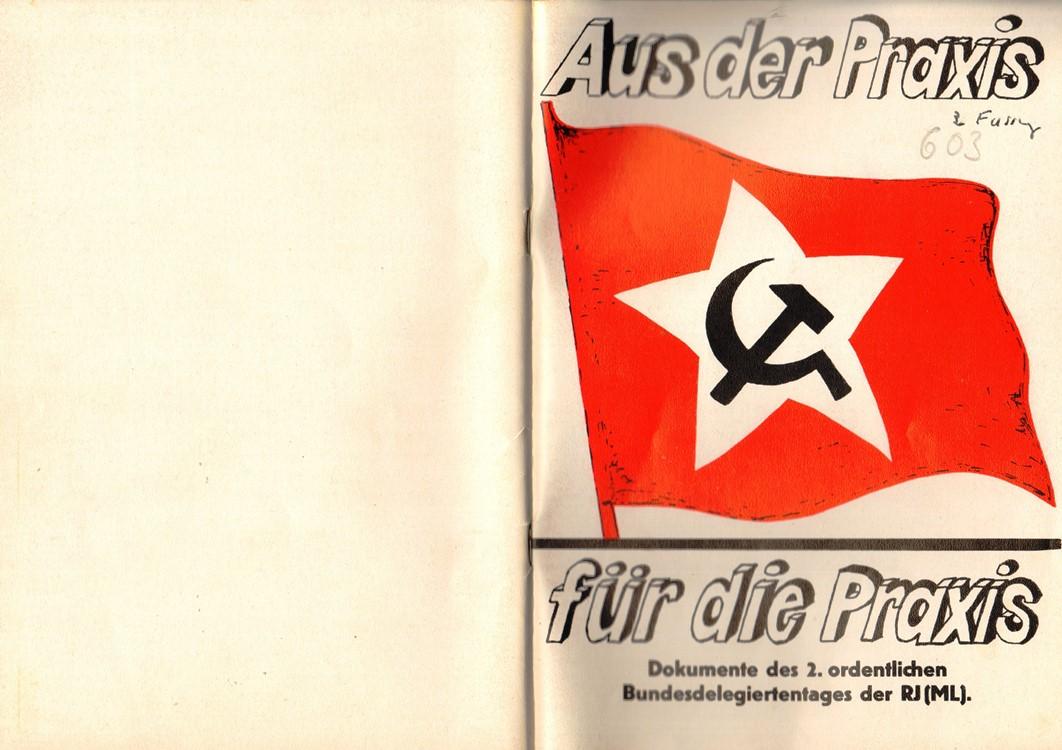 RJML_1972_2_Bundesdelegiertentag_01