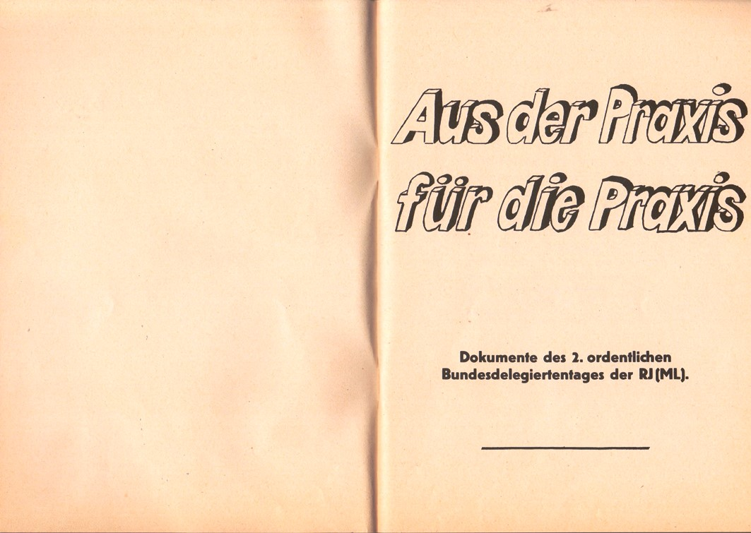 RJML_1972_2_Bundesdelegiertentag_02