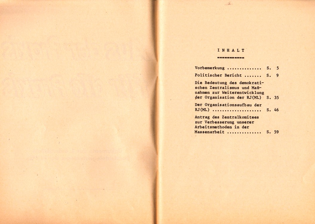RJML_1972_2_Bundesdelegiertentag_03