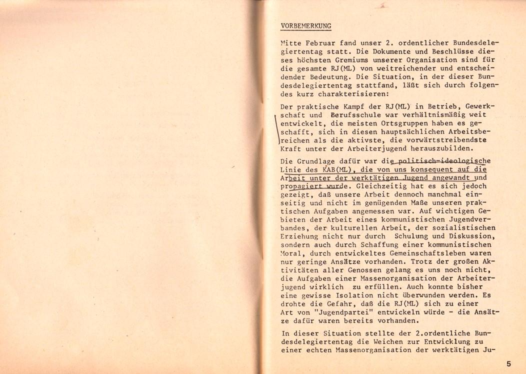 RJML_1972_2_Bundesdelegiertentag_04