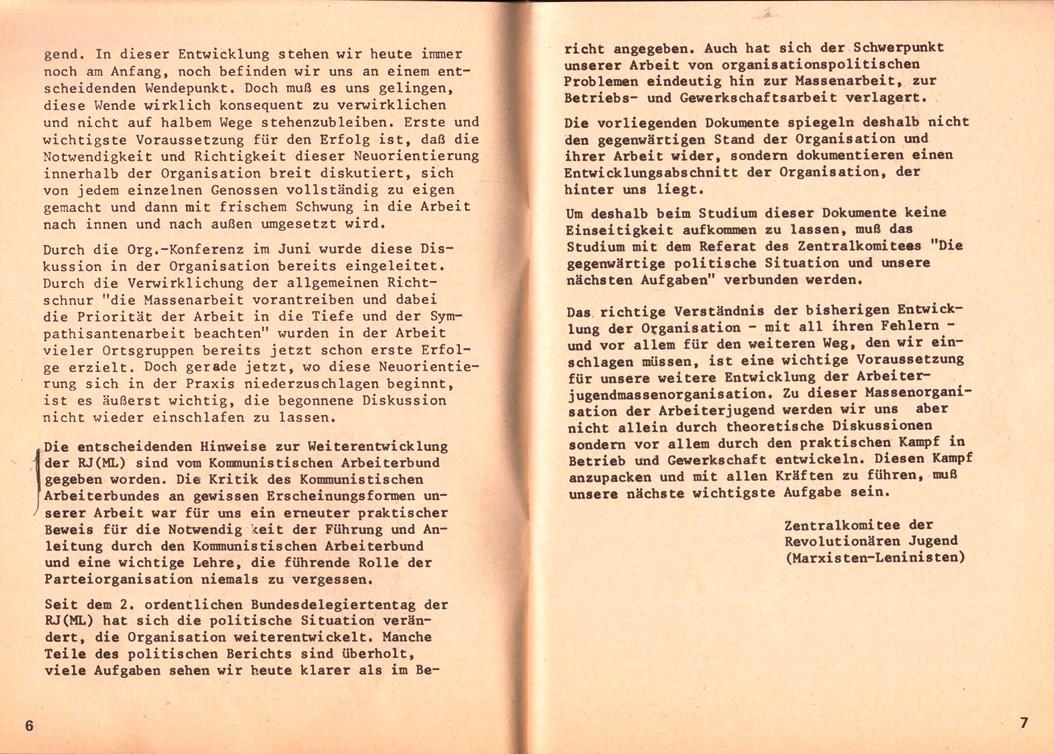 RJML_1972_2_Bundesdelegiertentag_05