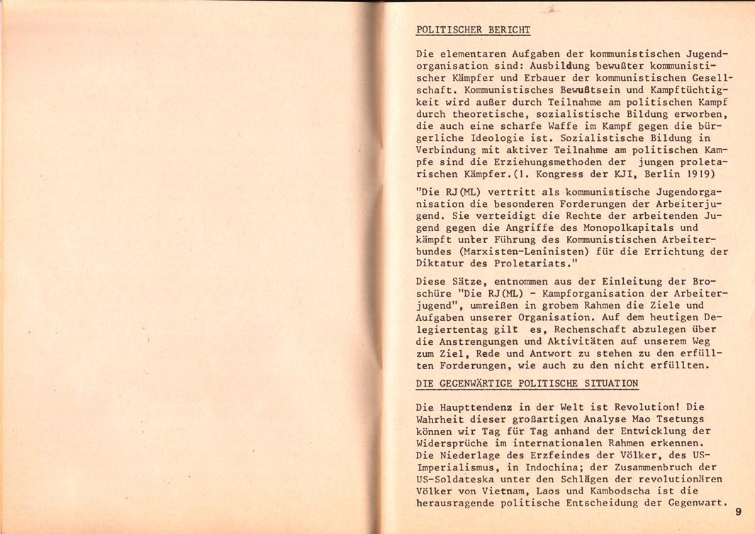 RJML_1972_2_Bundesdelegiertentag_06