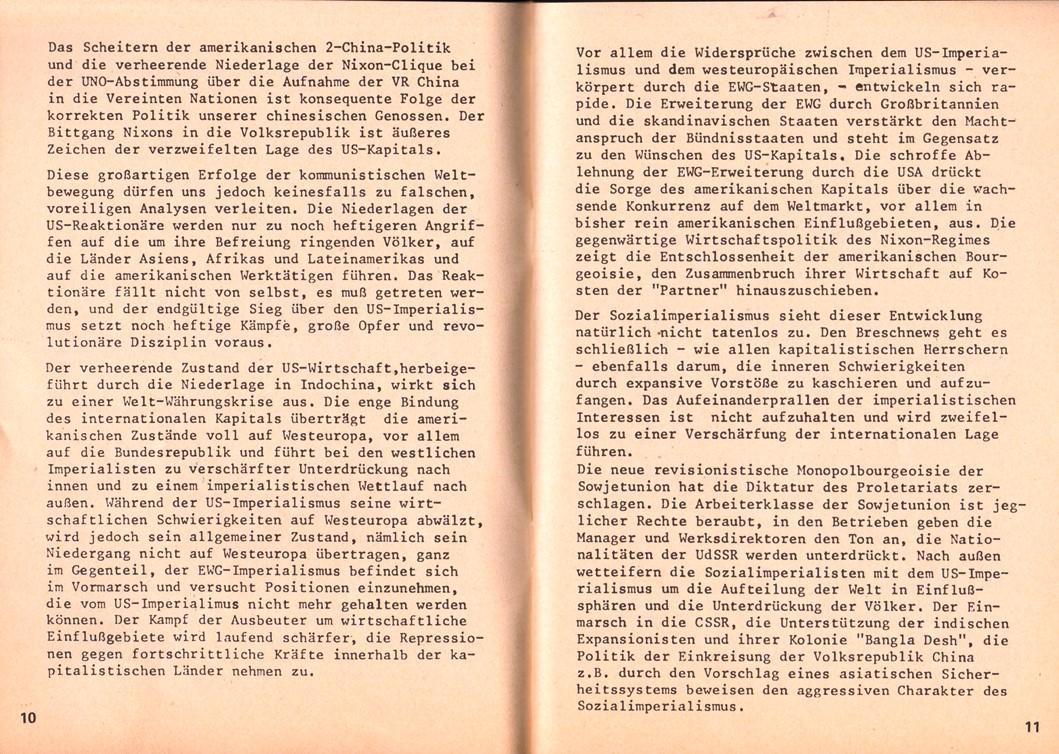 RJML_1972_2_Bundesdelegiertentag_07