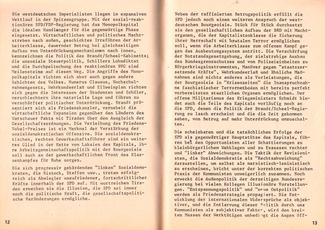 RJML_1972_2_Bundesdelegiertentag_08
