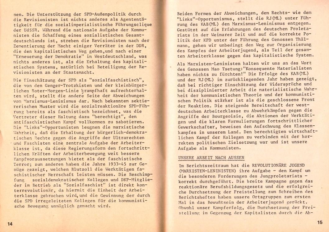 RJML_1972_2_Bundesdelegiertentag_09
