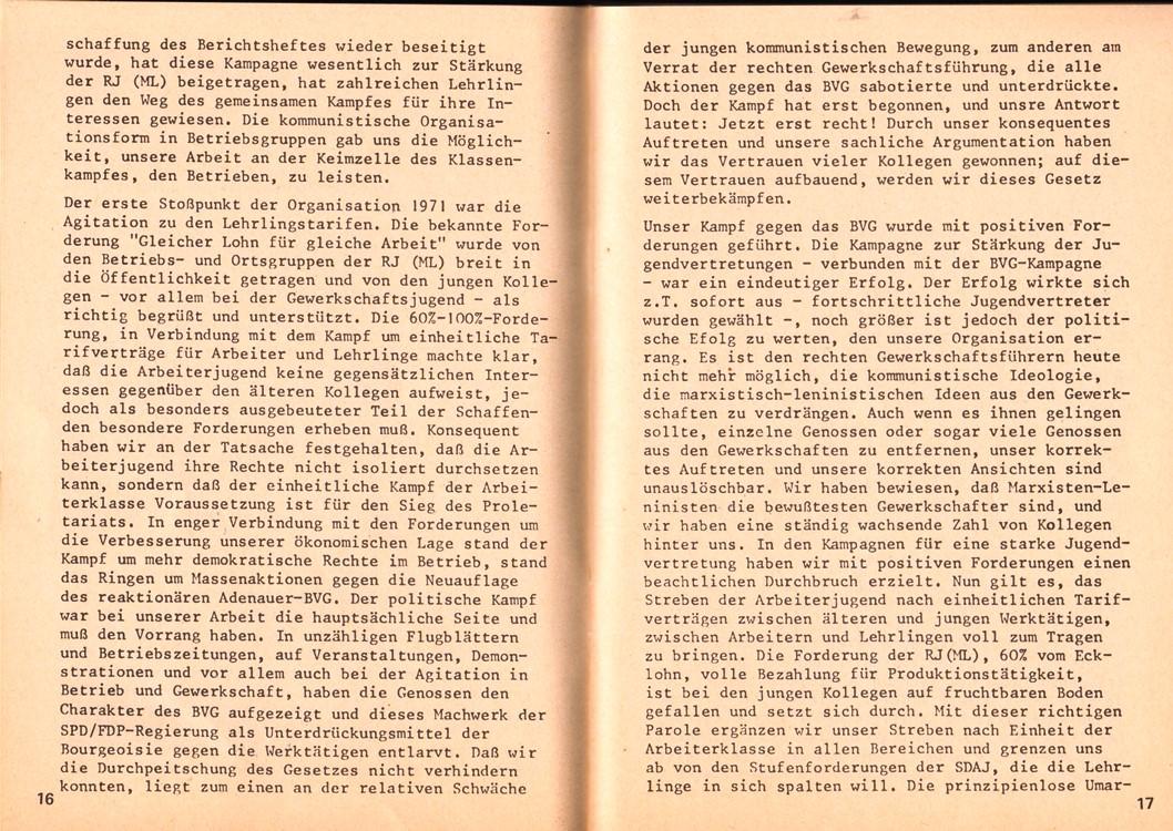RJML_1972_2_Bundesdelegiertentag_10