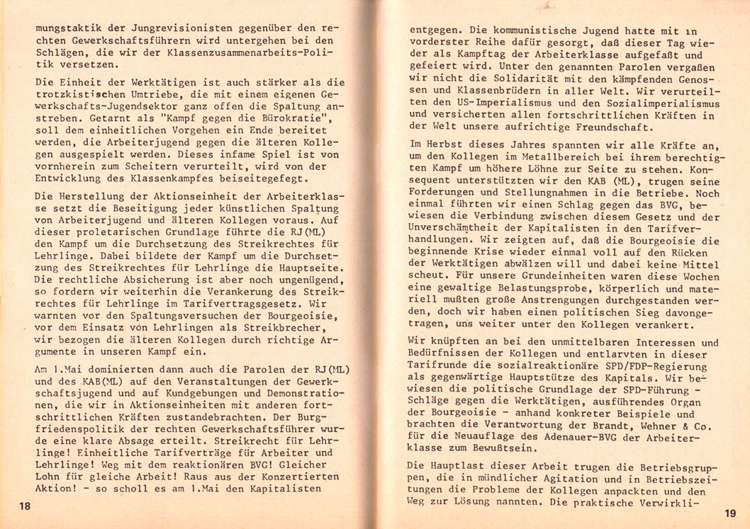 RJML_1972_2_Bundesdelegiertentag_11