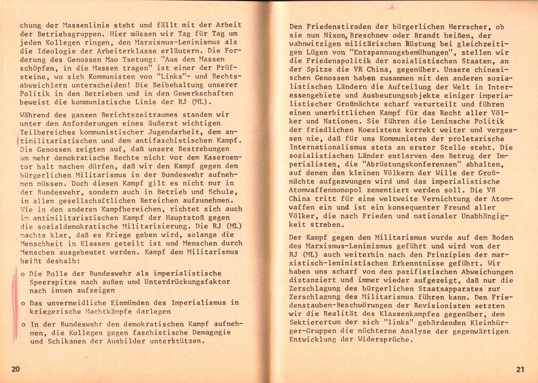 RJML_1972_2_Bundesdelegiertentag_12