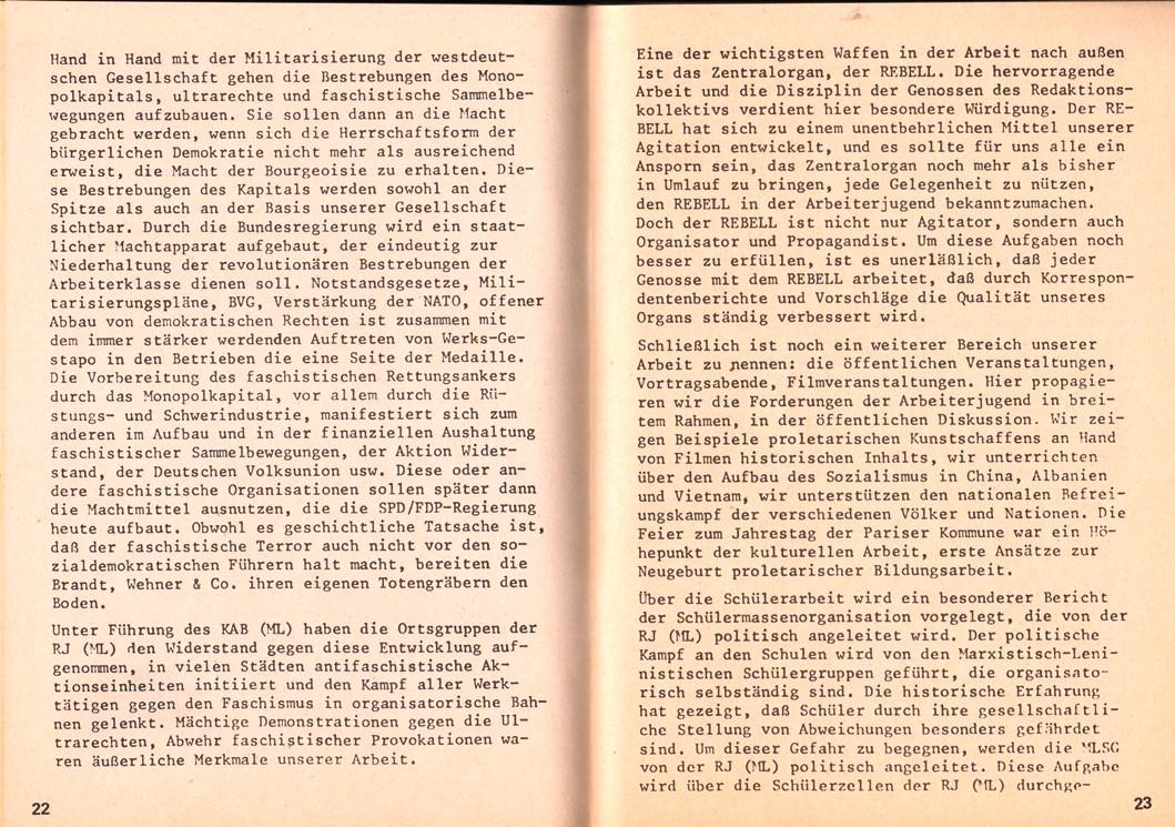 RJML_1972_2_Bundesdelegiertentag_13