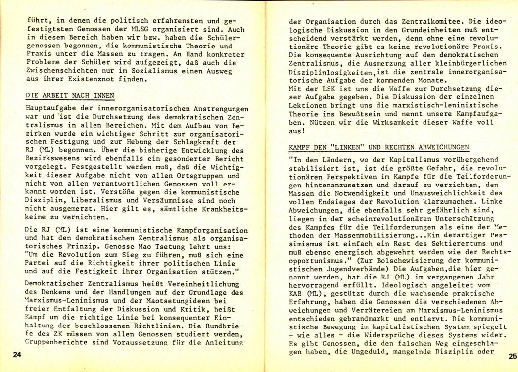 RJML_1972_2_Bundesdelegiertentag_14