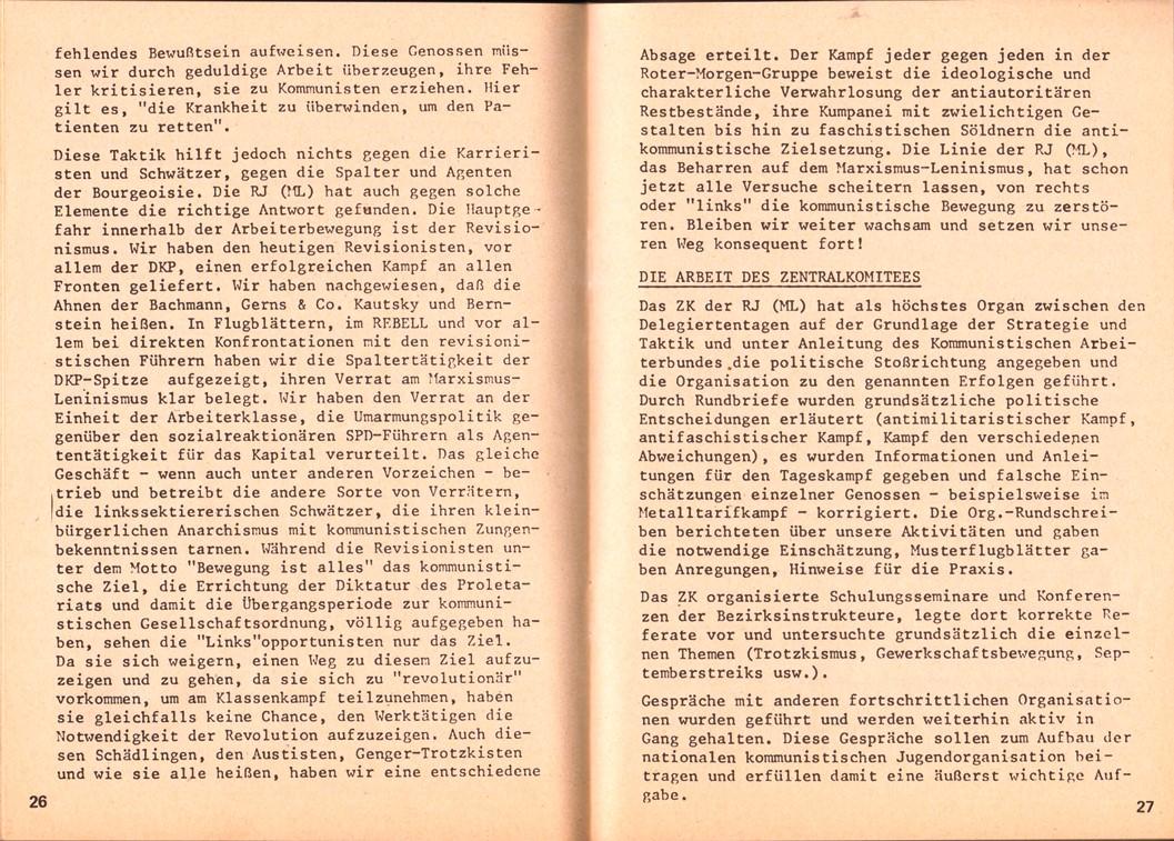 RJML_1972_2_Bundesdelegiertentag_15