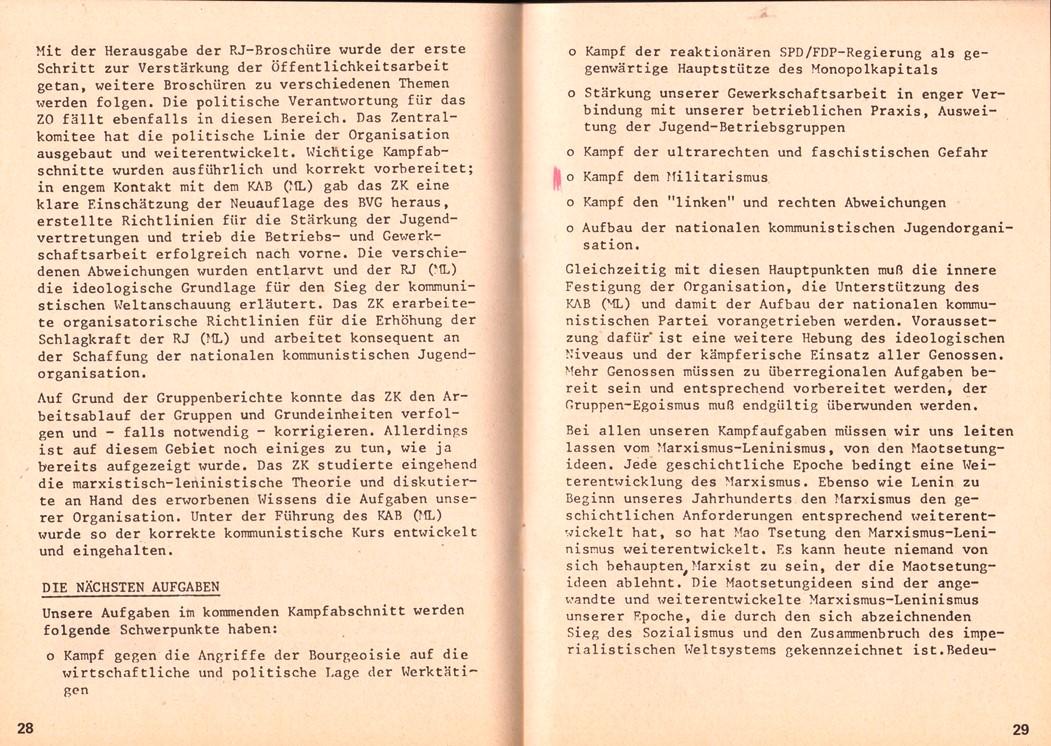 RJML_1972_2_Bundesdelegiertentag_16