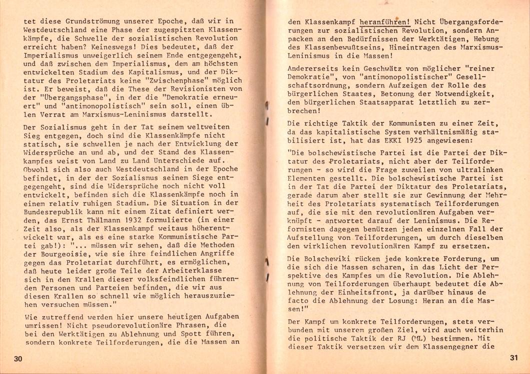 RJML_1972_2_Bundesdelegiertentag_17