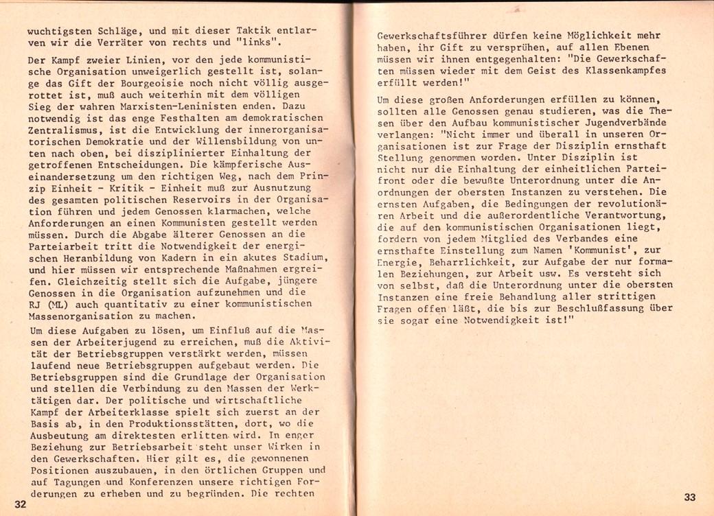 RJML_1972_2_Bundesdelegiertentag_18