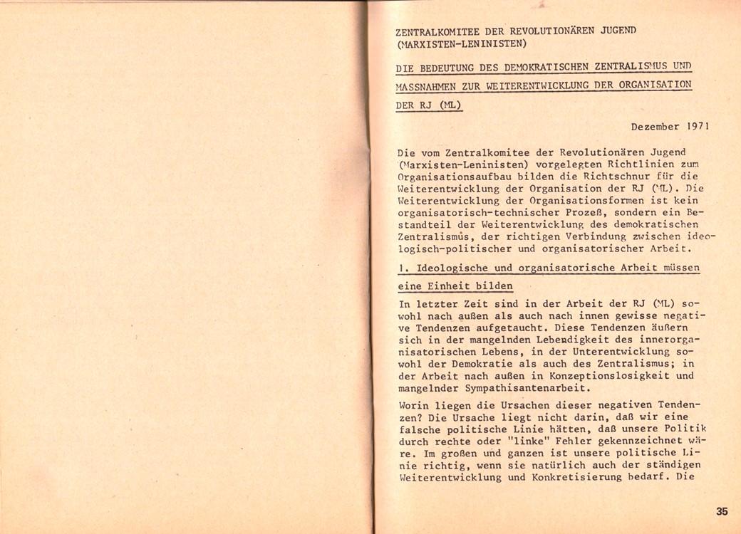 RJML_1972_2_Bundesdelegiertentag_19