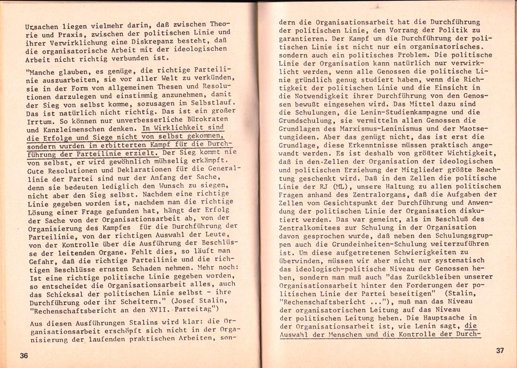 RJML_1972_2_Bundesdelegiertentag_20