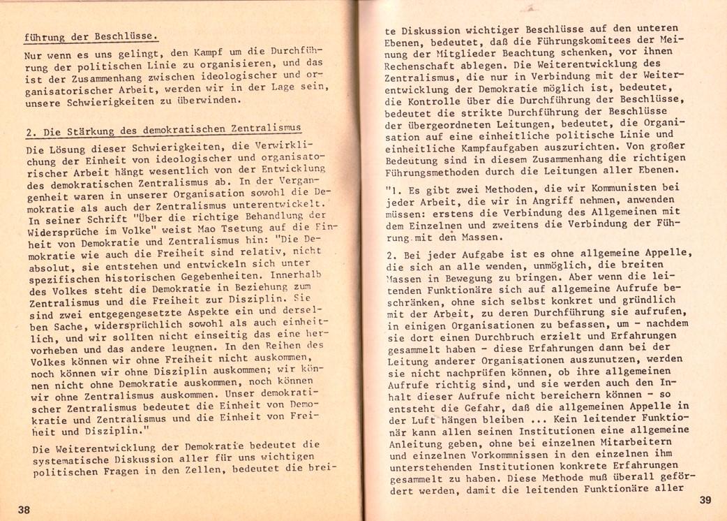 RJML_1972_2_Bundesdelegiertentag_21