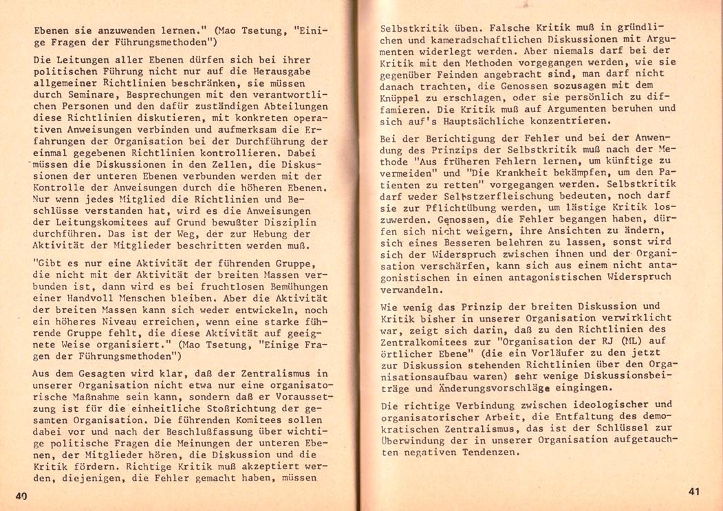 RJML_1972_2_Bundesdelegiertentag_22