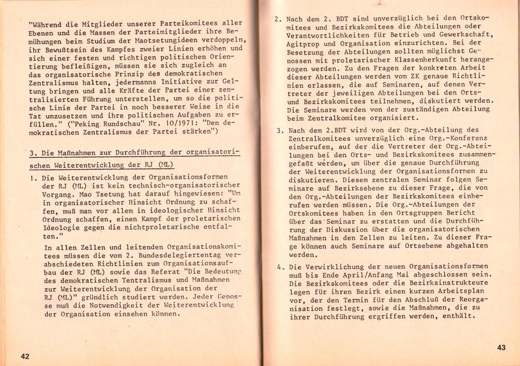 RJML_1972_2_Bundesdelegiertentag_23