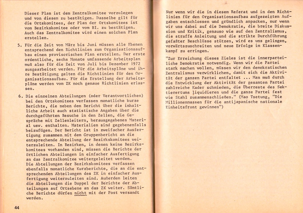 RJML_1972_2_Bundesdelegiertentag_24