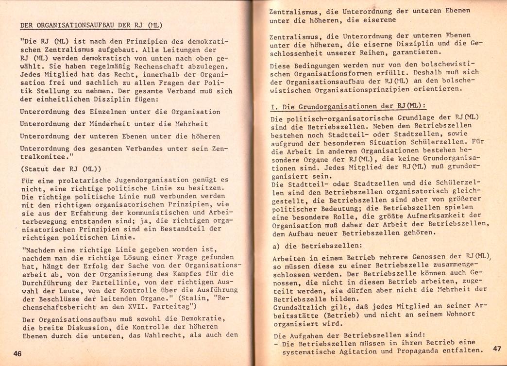 RJML_1972_2_Bundesdelegiertentag_25