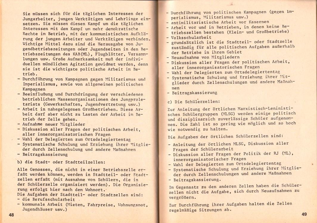 RJML_1972_2_Bundesdelegiertentag_26