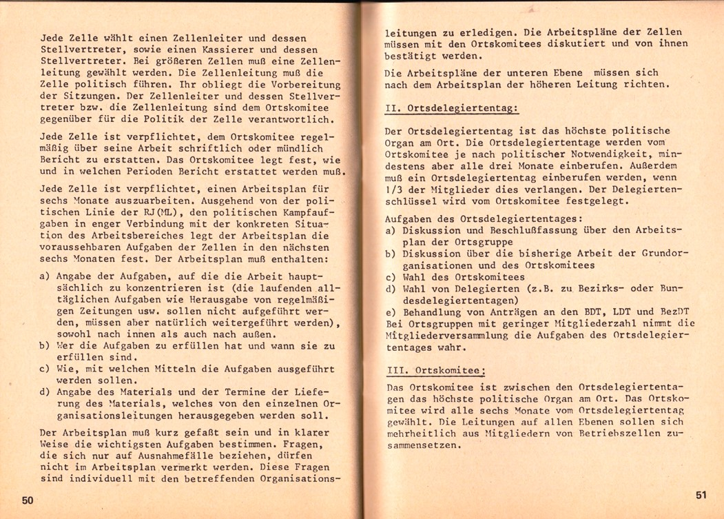 RJML_1972_2_Bundesdelegiertentag_27