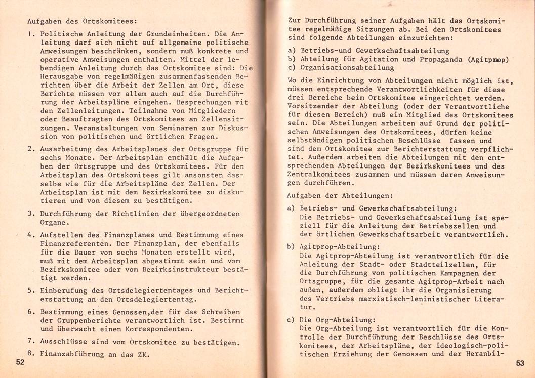 RJML_1972_2_Bundesdelegiertentag_28
