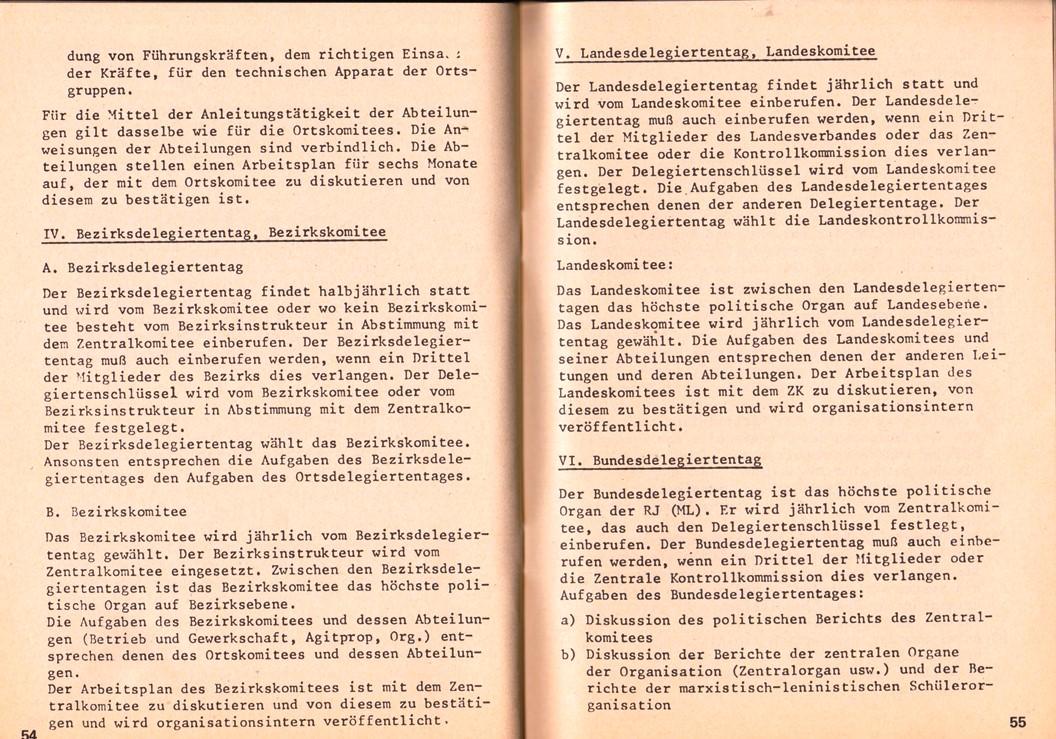 RJML_1972_2_Bundesdelegiertentag_29