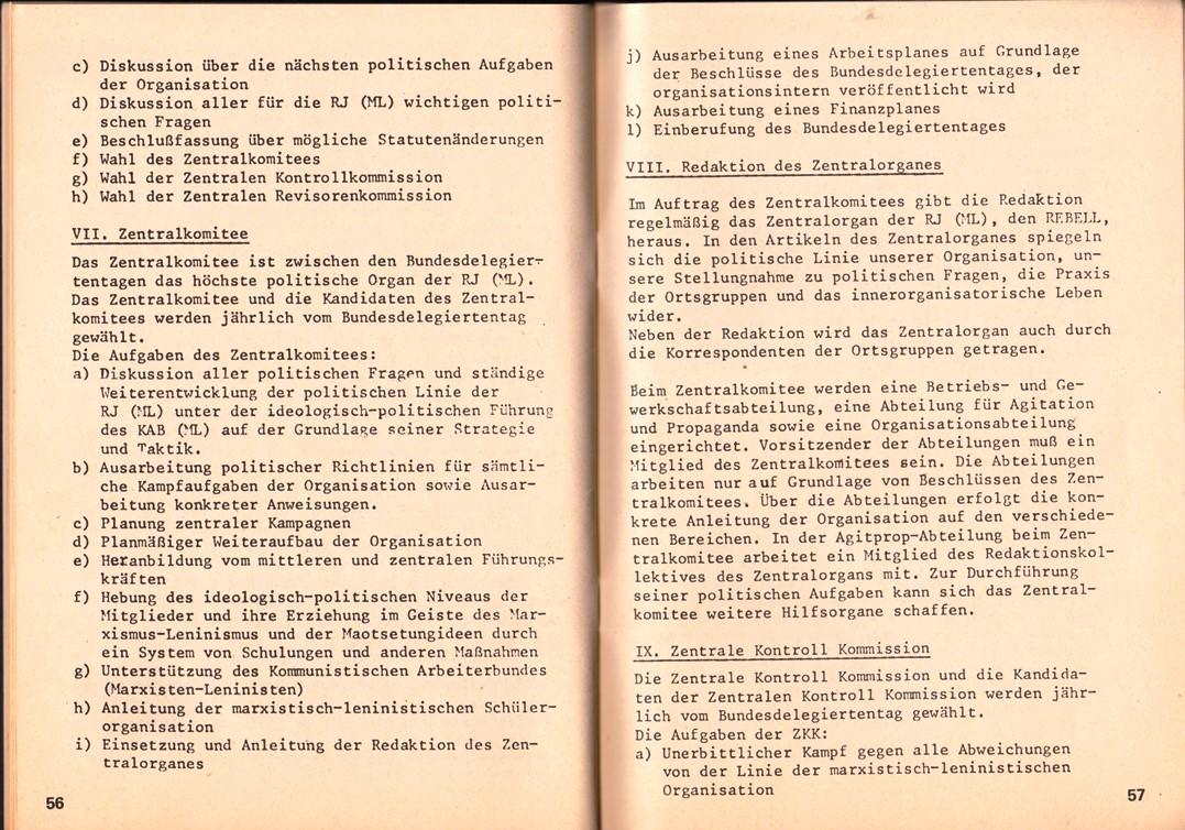 RJML_1972_2_Bundesdelegiertentag_30