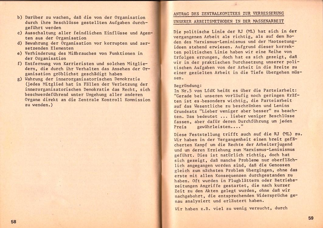 RJML_1972_2_Bundesdelegiertentag_31