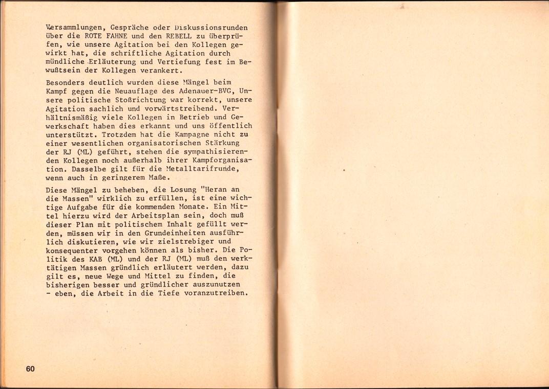 RJML_1972_2_Bundesdelegiertentag_32