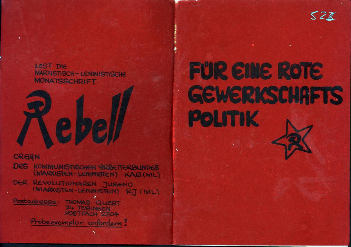 RJML_1969_Rote_Gewerkschaftspolitik_01